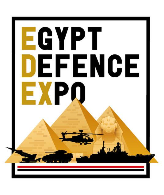 Events - Clarion Defence & Security