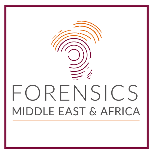 Forensics Middle East & Africa